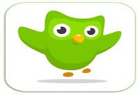 Duolingo: Learn Languages v4 25 3 Apk Full Unlocked + Free