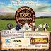 ExpoSerrinha vai movimentar criadores de caprinos e ovinos