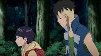 Boruto: Naruto Next Generations Capitulo 209 Sub Español HD