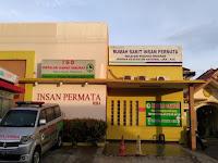 Ulasan Lengkap Tentang Profile Layanan RS. Insan Permata Serpong Tangerang