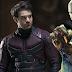 Daredevil'in Yeni Sezonuna Avengers'dan Engel!