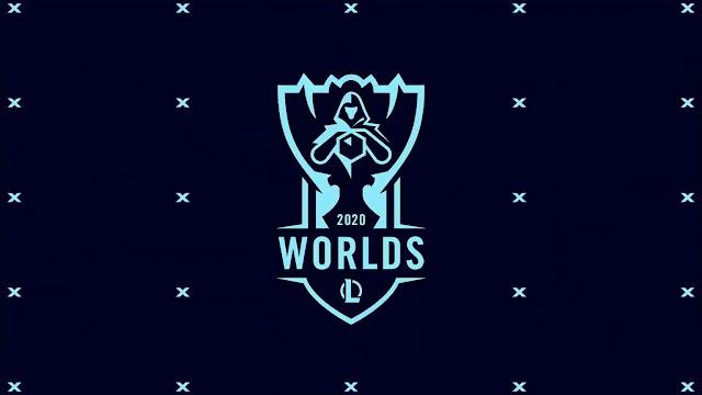 Papara SuperMassive'in Worlds 2020 Ön Eleme rakiplerini tanıyalım