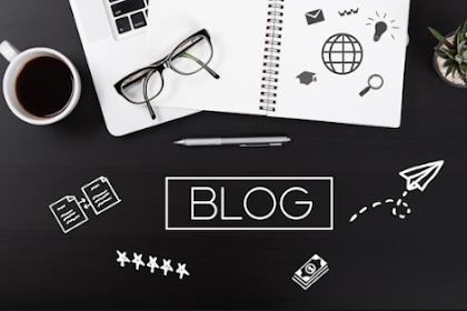 5 Tips Yang Cepat Meningkatkan Peringkat Pencarian Online Anda
