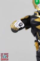 S.H. Figuarts Shinkocchou Seihou Kamen Rider Beast 11