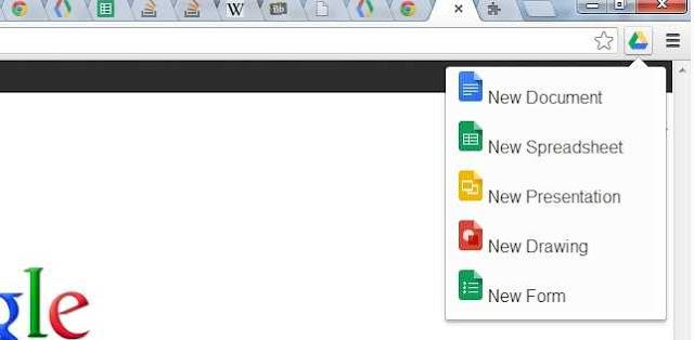 10 Ekstensi Google Chrome Terbaik yang Bisa Membantu Produktivitas Kamu