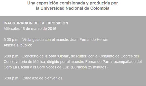 Juan-Fernando-Herrán