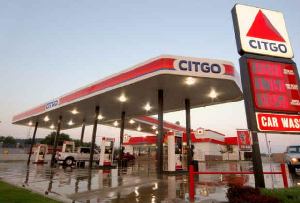 Autorizan en EEUU el embargo de Citgo