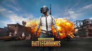 pubg mobile free uc pubg mobile free skins pubg mobile free uc hack pubg mobile free account pubg mobile free tournaments pubg mobile free gifts pubg mobile free trial pubg mobile free redeem code pubg mobile free account 2019 pubg mobile free avatar pubg mobile free avatar picture pubg mobile free aimbot pubg mobile free akm skin pubg mobile free android download pubg mobile free app pubg mobile free action game pubg mobile free bp pubg mobile free bp coins pubg mobile free bp and uc pubg mobile free battle points pubg mobile free backpack skin pubg mobile free battle pass pubg mobile free bp generator pubg mobile free bag skin pubg mobile beta free download pubg mobile free custom rooms pubg mobile free crates pubg mobile free coupon pubg mobile free coins pubg mobile free cash pubg mobile free crate code pubg mobile free code pubg mobile free clothes 2019 pubg mobile free dress pubg mobile free dance pubg mobile free download hack pubg mobile free d pubg mobile free emotes pubg mobile free entry tournament pubg mobile free elite pass hack pubg mobile free events pubg mobile free elite pass season 7 pubg mobile free elite pubg mobile free esp pubg mobile emulator free download pubg mobile exe free download pubg mobile e free fire qual e melhor pubg mobile ou free fire pubg mobile free fire game pubg mobile free fire game download pubg mobile free facebook account pubg mobile free for pc pubg mobile free for download pubg mobile free file download pubg mobile free for pc download pubg mobile free full download pubg mobile free for ios pubg mobile free f pubg mobile free gift codes pubg mobile free giveaway pubg mobile free gun skin app pubg mobile free gift card pubg mobile free gifts server pubg mobile free gifts vpn pubg mobile free gun skins app download pubg g mobile free download pubg mobile free download pubg mobile freezing pubg mobile free download for pc pubg mobile game free pubg mobile free hack pubg mobile free helmet skin pubg mobile free hack download pubg mobile free helmet pubg mobile free hack pc pubg mobile free hack ios pubg mobile hack free uc pubg mobile hack free uc and bp pubg mobile hack free generator pubg mobile hack free download ios pubg mobile free id pubg mobile free id card pubg mobile free uc redeem code pubg mobile free uc and bp pubg mobile free download in jio phone jai pubg mobile ringtone free download pubg mobile game online play free jio phone pubg mobile free key pubg mobile kr free download pubg mobile korea free download pubg mobile kr free uc pubg mobile free me kaise download kare pubg mobile license key free free uc pubg mobile korea pubg mobile kr apk free download kiếm skin pubg mobile free tài khoản pubg mobile free pubg mobile free look sensitivity pubg mobile free loot pubg mobile free legendary items pubg mobile free look pubg mobile lite free download pubg mobile lite free download for android pubg mobile lite free download for pc pubg mobile lite free download uptodown pubg mobile lite free download play store pubg mobile free me download kaise kare pubg mobile free money pubg mobile free mod apk pubg mobile free money generator pubg mobile free money ios pubg mobile free. ml pubg mobile free.mi pubg mobile free mb pubg mobile marching free download pubg mobile free name change card pubg mobile free no download pubg mobile free name change pubg mobile new free download pubg mobile free download new version pubg mobile play free now pubg mobile download free now pubg mobile free online play pubg mobile free on pc pubg mobile free or paid pubg mobile free offers pubg mobile free obb pubg mobile obb free download pubg mobile online free download pubg mobile o free fire pubg mobile o free fire cual es mejor garena free fire o pubg mobile es mejor pubg mobile o free fire qual o melhor pubg mobile ou free fire pubg mobile free parachute pubg mobile free promo code pubg mobile free pass pubg mobile free premium crate pubg mobile free prime plus pubg mobile free purchase pubg mobile free play pubg mobile free play online pubg mobile free pc pubg mobile free pc download pubg mobile melhor que free fire pubg mobile é melhor que free fire pubg mobile es mejor que free fire free download pubg mobile quantum pubg mobile free royale pass season 6 pubg mobile free rp pubg mobile free rename card pubg mobile free rewards link pubg mobile free royal pass season 7 pubg mobile free redeem pubg mobile free royal pass 7 pubg mobile free rp card pubg mobile free skins apk pubg mobile free skins hack pubg mobile free skins vpn pubg mobile free shop pubg mobile free skin link pubg mobile free stuff pubg mobile free skins server pubg mobile free tournament india pubg mobile free tricks pubg mobile free things pubg mobile free to play pubg mobile free to play online pubg mobile free to download pubg mobile free trench coat pubg mobile free tickets pubg mobile free uc generator no human verification pubg mobile free vpn pubg mobile free vpn trick pubg mobile free version pubg mobile free video pubg mobile version free download pubg mobile vn free download pubg mobile video free download pubg mobile vs free fire graphics pubg mobile v free fire pubg mobile free weapon skins pubg mobile free windows pubg mobile wallhack free download pubg mobile wallhack free pubg mobile wallpaper free download pubg mobile why free pubg mobile free download windows 7 pubg mobile free download windows 10 pubg mobile free uc without human verification pubg mobile download free windows pubg mobile 0.6 free xmv 1.4 pubg mobile 0.6 free xmv 1.3.lua pubg mobile lite apk free download pubg mobile download pc free windows xp pubg mobile x free fire pubg mobile freezing iphone x pubg mobile in free fire diferencia entre pubg mobile y free fire pubg mobile vs free fire yahoo pubg mobile ou free fire yahoo pubg mobile zip free download pubg mobile update zombie mode free download pubg mobile obb zip file free download pubg mobile 0.8 free download pubg mobile 0.8.0 free download pubg mobile 0.10.0 free download pubg mobile 0.9.0 free download pubg mobile 0.6.0 free download pubg mobile 0.11.0 free download pubg mobile 0.5.0 free download pubg mobile 0.12.0 free download pubg mobile 0.8 0 free download pubg mobile free 150 uc pubg mobile 1st free download pubg mobile free download 1.5 gb pubg mobile rp 100 free pubg mobile free download android 1 pubg mobile download pc free windows 10 pubg mobile game download free for windows 10 pubg mobile free 2$ pubg mobile free 2 dollars pubg mobile 2019 free download pubg mobile 2018 free download pubg mobile free download 200mb pubg mobile redeem code free 2019 pubg mobile royale pass season 3 free pubg mobile wallpaper 4k free download pubg mobile season 4 free royale pass pubg mobile season 4 free download pubg mobile season 4 free elite pass pubg mobile for android 4.2.2 free download pubg mobile free download for iphone 4s pubg mobile season 5 free royale pass pubg mobile season 5 free pubg mobile season 5 free download pubg mobile season 5 free pass pubg mobile free elite pass season 5 pubg mobile free 600 uc pubg mobile 6.0 free download pubg mobile season 6 free uc pubg mobile season 6 free rewards pubg mobile season 6 free royal pass pubg mobile free elite pass season 6 pubg mobile royale pass season 6 free download free rp pubg mobile season 6 pubg mobile elite royale pass season 6 free pubg mobile freezing iphone 6 pubg mobile royale pass season 7 free pubg mobile game for pc windows 7 free download pubg mobile freezing iphone 7 pubg mobile free 8100 uc pubg mobile free 8100 uc trick pubg mobile free download for windows 8 pubg mobile 8.0 update free download pubg mobile free uc 99999