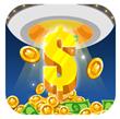 Money Master - Ganhe Dinheiro e Gift Cards Jogando | Download
