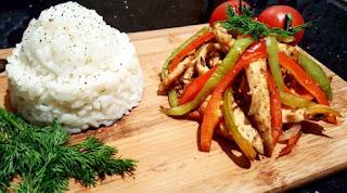 Tavuk kebabı Tarifi Nasıl Yapılır Et Yemekleri Tavuk Yemekleri Tavuk kebabı tarifi Tavuk Yemekleri Tavuk Kebap Nefis Yemek Tarifleri Soslu Tavuk kebabı tarifi, hazırlanışı, malzemeleri Tavuk Kebabı Tarifi, Nasıl Yapılır Yemek Tarifleri Sitesi Tavuk Kebabı Tarifi ve Malzemeleri Pideli Tavuk Kebabı Tarifi, Nasıl Yapılır Resimli Yemek Tarifleri Evde Tavuk Kebabı Tarifi Pratik yemek tarifleri resimli, kolay. Tavuk kebabı Hazırlanışı ile ilgili görseller Tavuklu tepsi kebabi Tarifi Et ve Tavuk Yemekleri  Kırma Tavuk Kebabı Tarifi YouTube Yoğurtlu Tavuklu Kebap Tarifi Tavuk Yemekleri Sofra Piliç kebabı nasıl yapılır Kırma Tavuk Kebabı Tarifi Yemek Tarifleri Fıstıklı tavuk kebabı Tarifi Dünya Mutfağı Yemekleri Firinda Sebzeli Tavuk Kebabi tarifi Kırma Tavuk Kebabı Tarifi Tavuklu Sultan Kebabı Tarifi, Nasıl Yapılır Tavuk Yemekleri ve En Özel Tavuklu Yemek Tarifi Tavuklu Kağıt Kebabı Kırma Tavuk Kebabı Tarifi Yemek Tarifleri Tencerede Sebzeli Tavuk Kebabı Tarifi Nasıl Yapılır