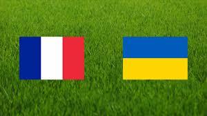 موعد مباراة اوكرانيا وفرنسا اليوم والقنوات الناقلة 04-09-2021 تصفيات كأس العالم 2022: أوروبا
