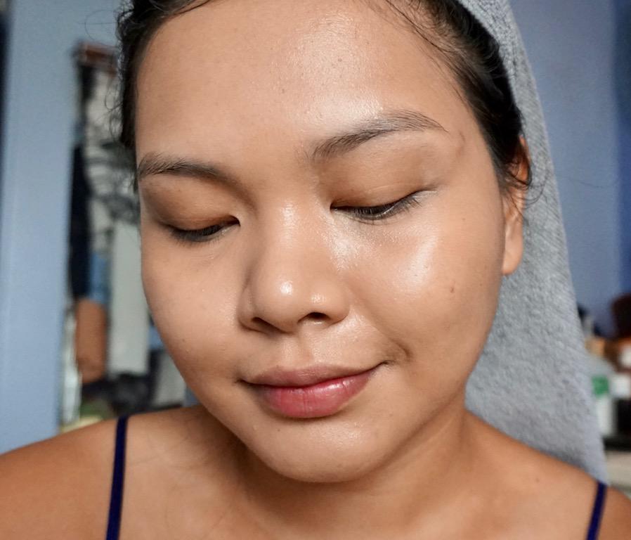 Set Fresh 2017 Skin Care