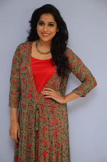 Reshmi Goutham new sizzling pics 014.jpg
