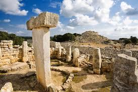 La Menorca Talayótica será presentada como Patrimonio de la Humanidad