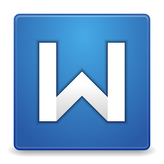 WPS Office 2016 Portable by Dave Green