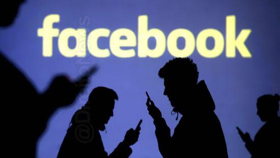 facebook processa vendedora dominios golpes online