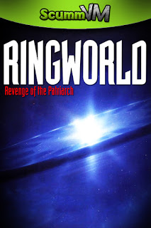 https://collectionchamber.blogspot.com/p/ringworld-revenge-of-patriarch.html