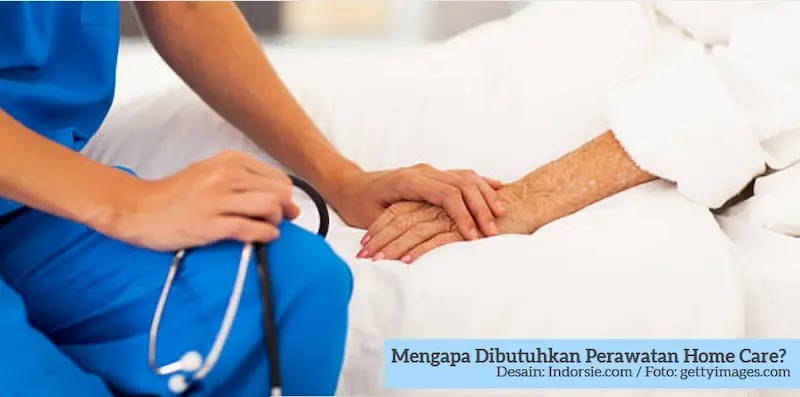pengertian-home-care