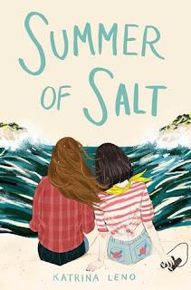 https://www.goodreads.com/book/show/35230420-summer-of-salt