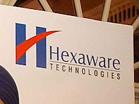 Hexaware-Technologies-off-campus-freshers