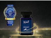 Jual Produk Kesehatan Kyani Nitro Xtreme di Subulussalam