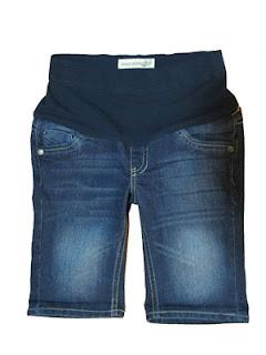 Fabulous Bermudas Shorts