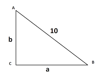kunci jawaban matematika kelas 7 halaman 254