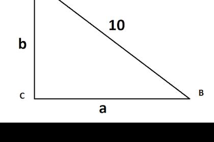 Kunci Jawaban Matematika Kelas 7 Halaman 254, 255 Ayo Kita Berlatih 8.5