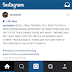 Yemi Alade Reacts To 'kicking Tiwa Savage From The Throne'