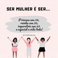 dia internacional da mulher frases