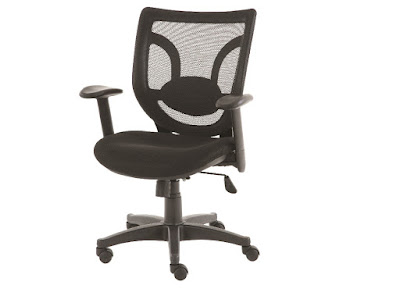bilgisayar koltuğu, çalışma koltuğu, fatsa, fileli koltuk, ofis koltuğu, plastik ayaklı, toplantı koltuğu,