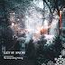 피아니스트 송근영의 크리스마스 힐링앨범 선물(Pianist Keunyoung Song's New Christmas Album Just Released)