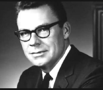 Earl Nightingale: Most 23+ Motivational & Inspirational Quotes on Success, Courage which Empower in your life