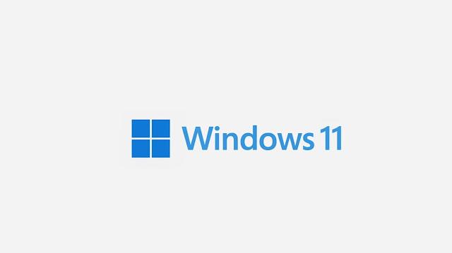 حل مشكلة لا يمكن لهذا الكمبيوتر تشغيل Windows 11