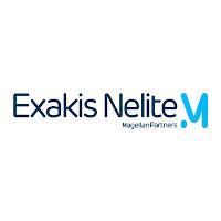 EXAKIS NELITE RECRUTE : 03 Consultant Microsoft