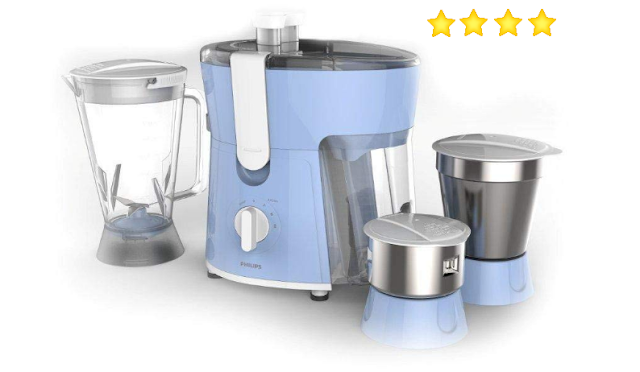 Best Juicer Mixer Grinder In India Below 3000