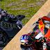 Hasi Tes Moto2 & Moto3 Jerez 2019 DAY3