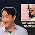 Ryan Bang Ipinakilala Ang Napaka Gandang Pinay Girlfriend