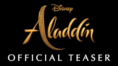 Free Download Film Aladdin 2019 Sub Indonesia
