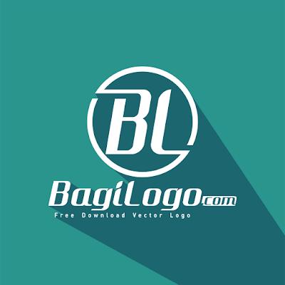 Kota Gunungsitoli Logo Vector Bagilogo Com