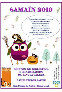 https://issuu.com/tirititraun/docs/gu_a_de_lectura_sama_n_2018_71bcea4e85bf60