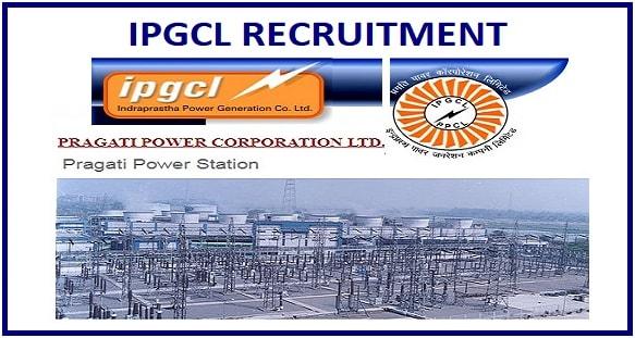 PPCL Asst Manager Finance Recruitment 2019