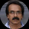 Praveen_Parappanangadi_image