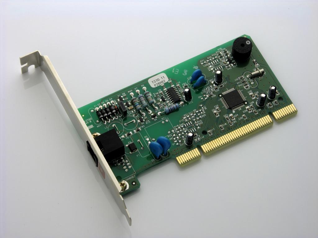 https://i2.wp.com/1.bp.blogspot.com/-66nbvjlgxnk/TpMwLk2RuhI/AAAAAAAAA08/JmOPkxEkiBQ/s1600/PCI+Modem+Internal.jpg