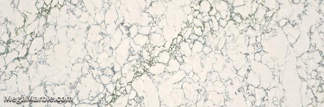 Caesarstone Color 5171 Arabetto