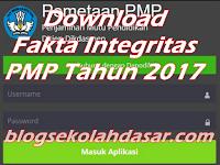 Download Fakta Integritas PMP 2017