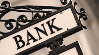 Pengertian Lembaga Keuangan, Fungsi, Jenis, dan Manfaatnya