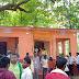 बाबा गणिनाथ के मन्दिर में  वार्षिक जयंती समारोह का आयोजन