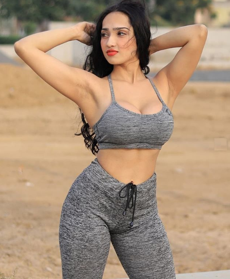 Aditi Mistry Age, Height, Boyfriend, Hot Photos, Wiki, Biography and more -  Stars Biowiki