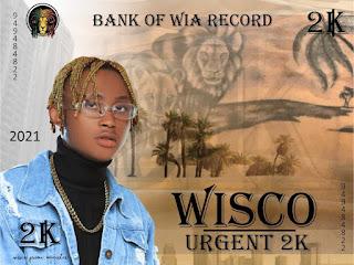 wisco urgent 2k